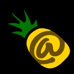 Hawaii Stories Logo