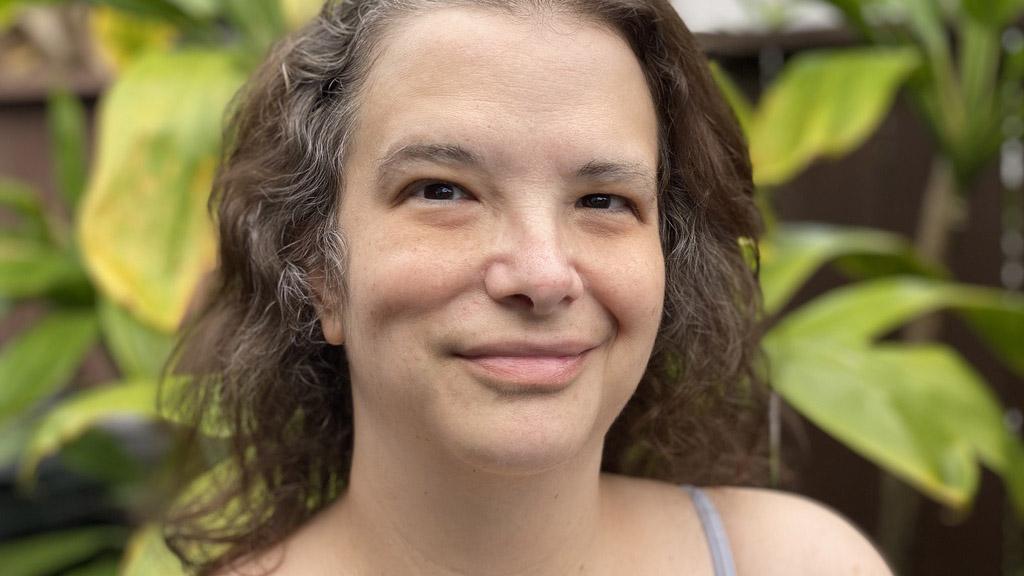 Jennifer Ozawa